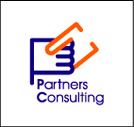 PartnersConsulting